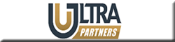 Ultra Partners